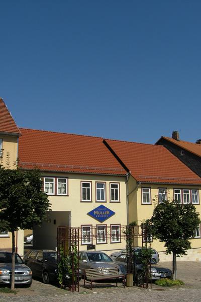 FTM-GmbH-Koenigsee-Ansicht-Markt_400x600px